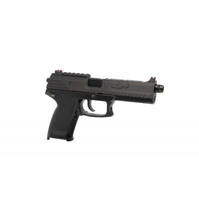 Corredera Mk23 Punisher