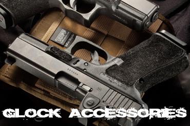 Accesorios Glock