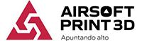 Airsoftprint3D